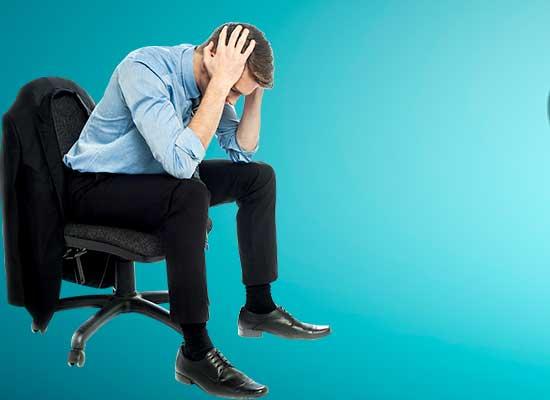 Как побороть неуверенность в себе быстро и легко?