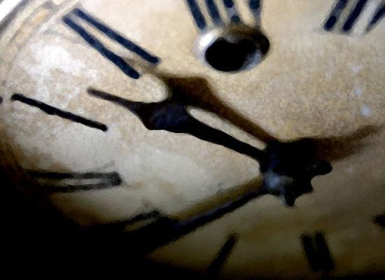 Цени свое время (Мотивация Х)