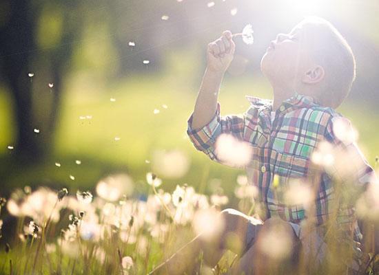 Определение счастья. Что такое счастье, откуда оно берётся, может ли быть счастливым человек?