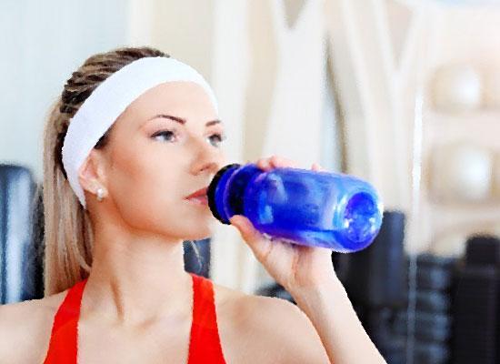 сила привычки-сильнейший инструмент саморазвития