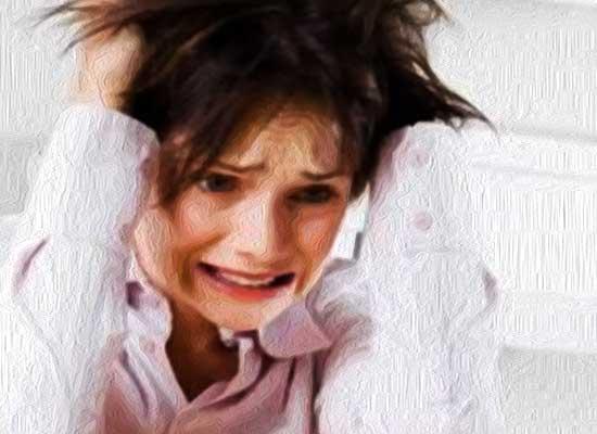 как забыть стрессовые ситуации, связанные с травматическими событиями.
